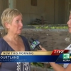 2014-Pear-Fair-KCRA-3-Coverage