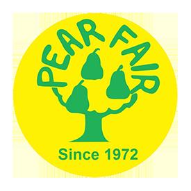 pearfair275p